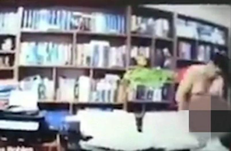 imagem 2021 02 02 194029 - Advogado aparece fazendo sexo durante audiência após esquecer câmera ligada
