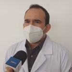 jhony bezerra - 20 NOVOS LEITOS: Hospital das Clínicas amplia capacidade para tratamento da Covid-19 em Campina Grande