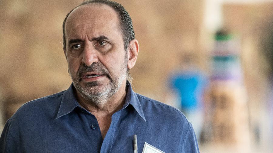 """kalil - PT busca apoio a Haddad em Minas Gerais, tem encontro com Kalil, que desconversa sobre 2022: """"Não sou avesso a ninguém"""""""