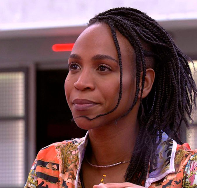 Globo intensifica Operação Passa Pano para Karol com matéria no Fantástico – Por Mauricio Stycer