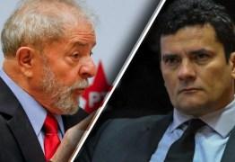 Lava Jato é o maior escândalo judicial da história brasileira, diz professor em artigo no New York Times