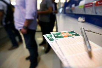 mcamg abr 08052019 8683 1 - Mega-Sena pode pagar R$ 29 milhões nesta quarta-feira