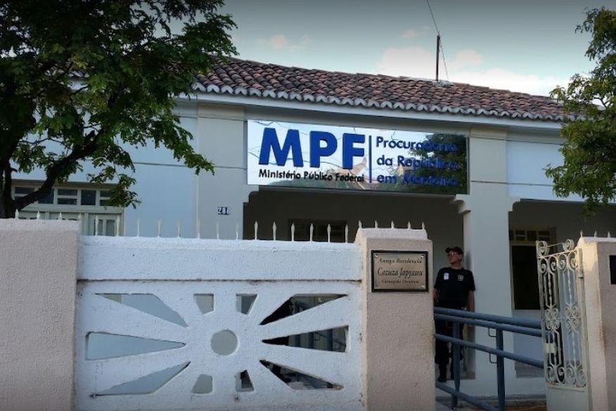 mpf monteiro - Ministério Público Federal elogia transparência da Prefeitura de Princesa Isabel na vacinação contra Covid-19
