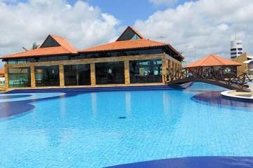 mussulo0225g - NO CONDE: MPF denuncia cinco pessoas por lavagem de dinheiro envolvendo Mussulo Resort