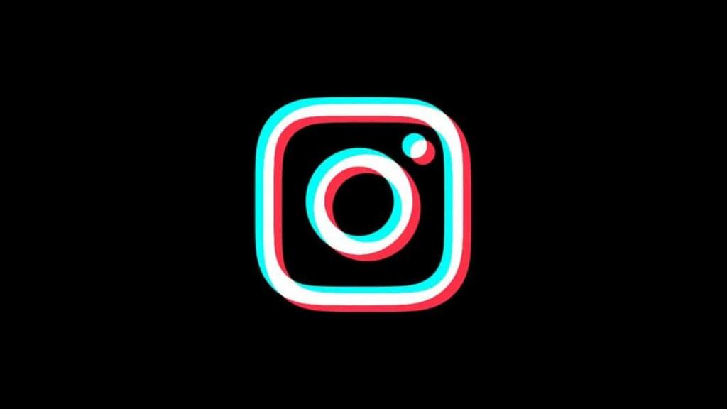 naom 5d7a2ea48d022 1024x576 - Inspirado pelo TikTok, Instagram pode ter mudanças em Stories