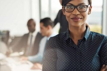 naom 5f995f2a12432 - Google oferece capacitação profissional gratuita para mulheres