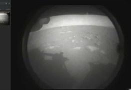 PLANETA VERMELHO: NASA revelará novas imagens de Marte esta segunda-feira – ASSISTA