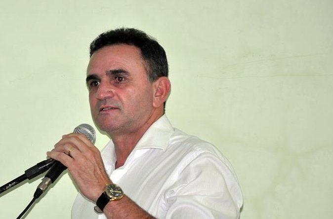 nepotismo e1612620359880 - NEPOTISMO EM DONA INÊS: prefeito nomeia dez parentes e a esposa para ocupar secretarias do município