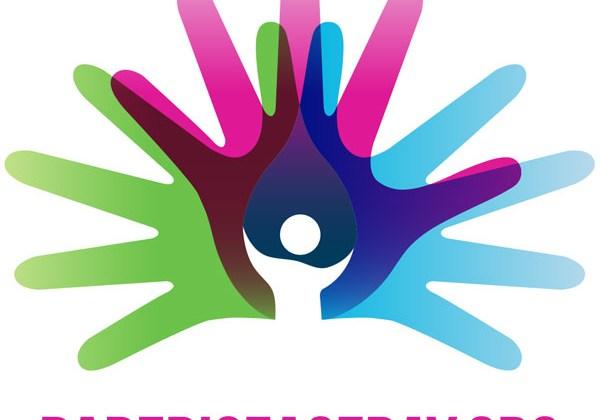 HU de Campina Grande participa de pesquisa nacional sobre doenças raras