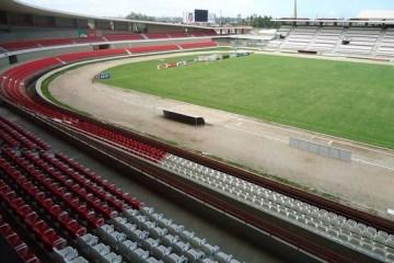 Treze estreia na temporada 2021 diante do CSA-AL pela Copa do Nordeste