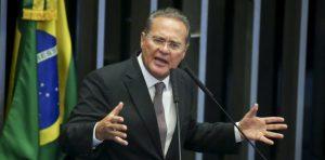 renan calheiros e1612791976664 300x148 - CPI da Pandemia: partidos confirmam maioria dos senadores independentes ou de oposição e Renan Calheiros deve ser relator