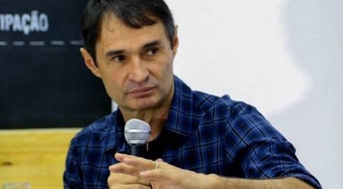 """romero 678x375 1 - Romero quer PSD e Progressistas juntos em 2022: """"Eu vou fazer todo um esforço de contar com o apoio"""""""