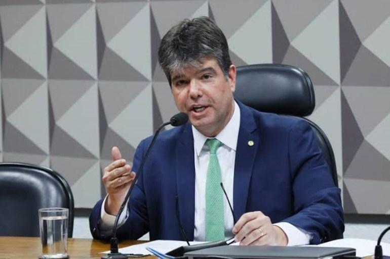 """ruycarneiro - Ruy: """"PEC da impunidade é uma vergonha e não deve ser aprovada"""""""