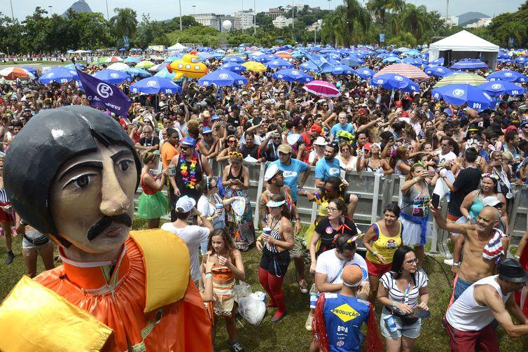 tnrgo abr 0403190014 - Com carnaval cancelado, turismo e comércio tomam medidas contra crise