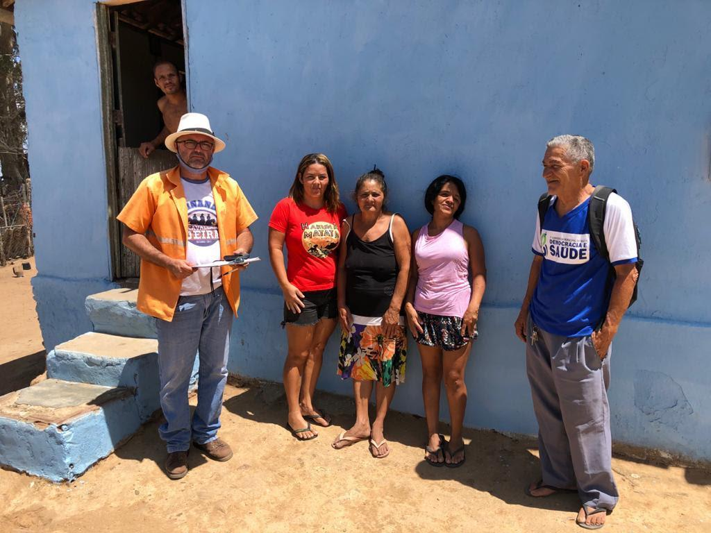 unnamed 2021 02 07T160415.305 - Cadastro Ambiental Rural tem início em Campina Grande