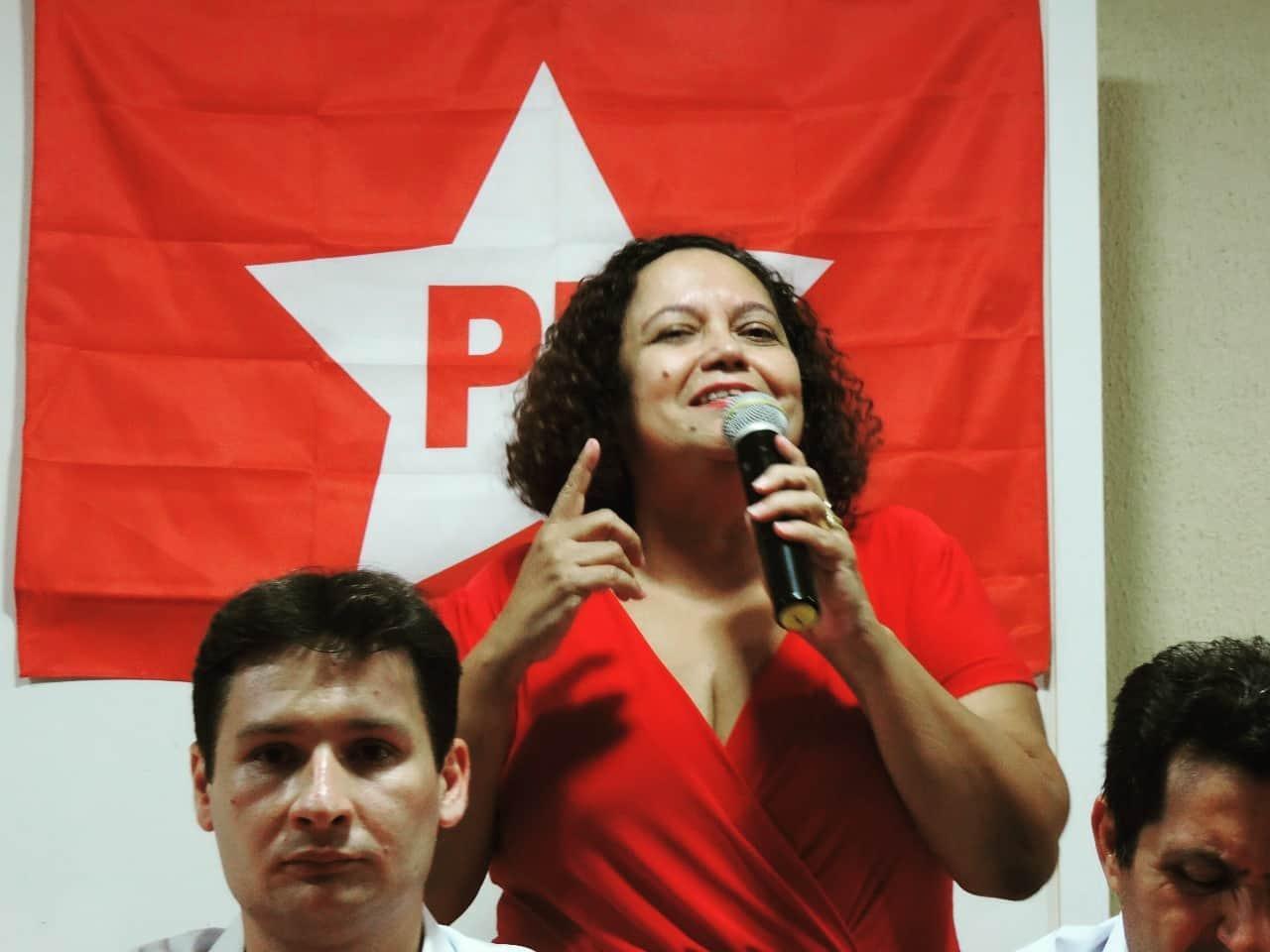 whatsapp image 2020 02 07 at 12 53 35 - Intervenção é dissolvida e PT instaura comissão provisória na direção municipal em João Pessoa