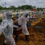 x91437615 Manaus AM 02 02 2021Enterros de Covid19 em ManausEnterros de Covid 19 no cemiterio No.jpg.pagespeed.ic .ZkOh 1AQNE - Ministério da Saúde prevê até 3 mil mortes diárias de covid-19 em março