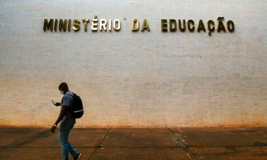 10 07 2020 ministerio educacao 2 1024x613 - Universidades federais têm até dezembro para adotar diploma digital