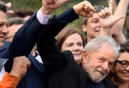 LULA 2022: Fachin anula condenações do ex-presidente relacionadas à Operação Lava Jato e ele poderá ser candidato