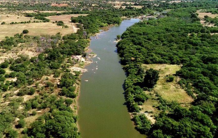 20200519144914650656i - TRANSPOSIÇÃO: DNOCS confirma inclusão da Paraíba em 2ª Etapa do Sistema Adutor do Pajeú