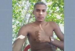 Frentista de 21 anos morre após confronto entre policiais e criminosos