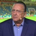 5db114ce0edbc - Como a pandemia fez Galvão rever planos para narrar Copa de 2022 na Globo