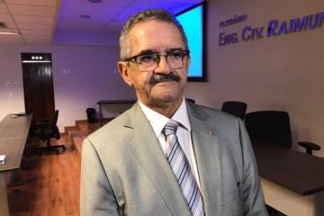 PANDEMIA DE CORONAVÍRUS: MP vai recomendar à CBF a suspensão do futebol no Brasil