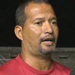 Alexandre Lima treinador 600x381 1 - Atlético de Cajazeiras acerta com treinador e reforços para disputa do Paraibano