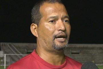 Atlético de Cajazeiras acerta com treinador e reforços para disputa do Paraibano
