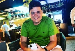 CASO GEFFESON MOURA: Delegado diz que a Polícia da PB instaurou um inquérito contra as ações da Polícia de Sergipe; familiares e amigos do empresário pedem que o caso seja investigado