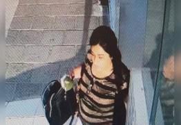 Mulher que matou a namorada com quase 100 facadas em João Pessoa é presa e acusada de praticar outro assassinato
