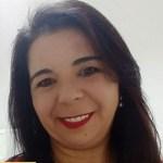 Capturar.JPGlokkkk - PANDEMIA EM JP: Técnica de enfermagem da UPA dos Bancários morre vítima da Covid-19