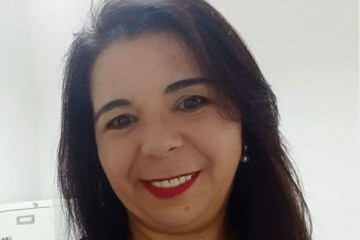 PANDEMIA EM JP: Técnica de enfermagem da UPA dos Bancários morre vítima da Covid-19