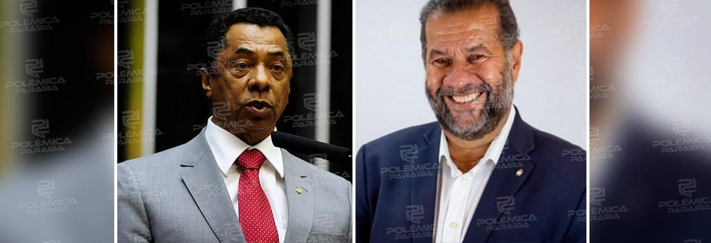 'Damião Feliciano foi extubado e se recupera bem', diz presidente nacional do PDT ao Polêmica
