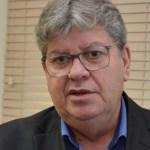 João Azevêdo 14 683x388 1 - João Azevêdo anuncia abertura de mais 147 leitos para tratamento da Covid-19 na Paraíba