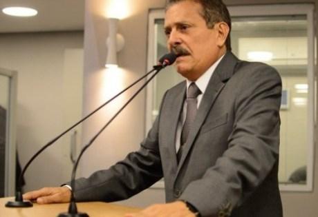 """TIAO GOMES 1 - Tião Gomes defende medidas mais rígidas para conter avanço do coronavírus: """"ainda não entenderam a real gravidade"""""""