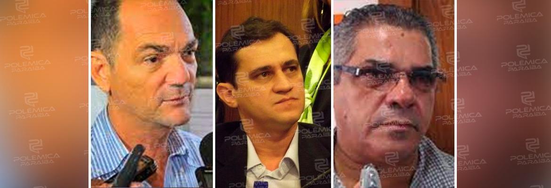 WhatsApp Image 2021 03 01 at 09.29.55 - Após o aumento nos números de casos de Covid, MP pede revogação de prisão de Pietro e Rosas, mas quer manter Coriolano preso