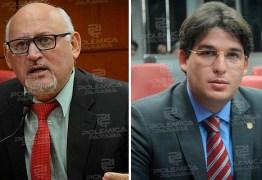 Vereadores de João Pessoa aprovam pedido à bancada federal para votar contra PEC da Imunidade