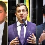 WhatsApp Image 2021 03 02 at 16.21.43 - NOVO AUXÍLIO EMERGENCIAL: deputados paraibanos defendem elevar proposta inicial do Governo