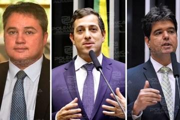 NOVO AUXÍLIO EMERGENCIAL: deputados paraibanos defendem elevar proposta inicial do Governo