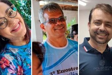 WhatsApp Image 2021 03 02 at 17.41.54 1 - Câmara de João Pessoa tem servidores da área de comunicação infectados por covid-19 - VEJA NOMES