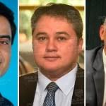 WhatsApp Image 2021 03 03 at 14.11.03 - Aguinaldo, Efraim ou Bruno? Decisão do SFT pode tornar disputa pelo senado em 2022 ainda mais acirrada - Por Gutemberg Cardoso