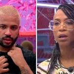 WhatsApp Image 2021 03 03 at 17.10.42 - Família de Projota questiona Globo por não ter privilégios como Karol