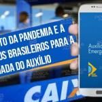 WhatsApp Image 2021 03 05 at 13.08.38 - VALOR MENOR E PÚBLICO RESTRITO: entenda o que falta para o pagamento do novo auxílio emergencial