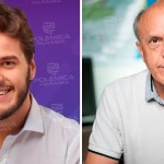 """WhatsApp Image 2021 03 08 at 14.06.16 - Geraldo Medeiros rebate críticas de Bruno Cunha Lima após novos dados da covid-19 no estado: """"Neófito em gestão pública"""""""