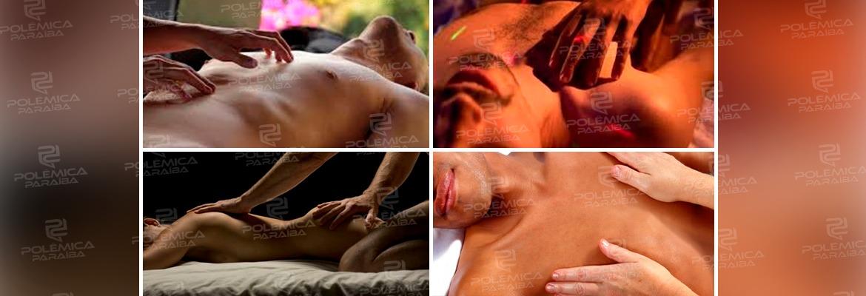 """WhatsApp Image 2021 03 12 at 13.27.51 - CAMINHOS DO PRAZER: casas de massagem em João Pessoa oferecem satisfação com massagem excitante e até """"ejaculação espetacular""""; confira"""