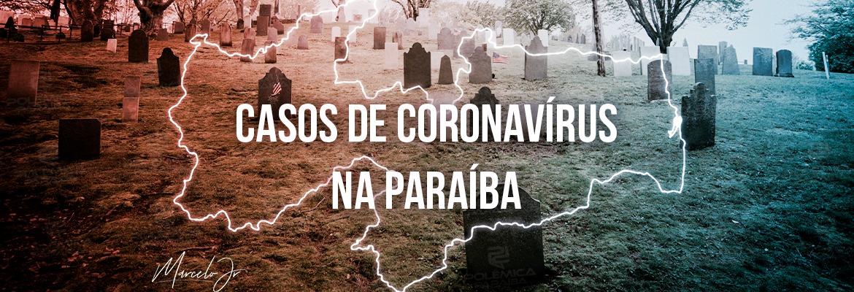 WhatsApp Image 2021 03 17 at 17.21.24 1 - PREOCUPANTE: Paraíba registra 50 mortes nas úlimas 24h e totaliza 251.278 casos de Covid-19 no estado