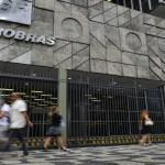 abr5101 - Governo indica seis nomes para Conselho da Petrobras