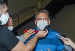 ALPB pede apuração rigorosa da morte de empresário paraibano por policiais sergipanos
