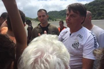 Governos pedem a Saúde medida restritiva única, mas Bolsonaro não deixa e Pazuello descarta